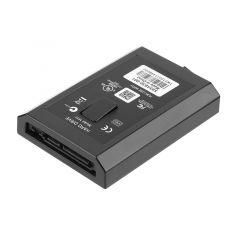 120GB HDD Internal Hard Drive Disk Kit for Xbox 360 Slim Console Game