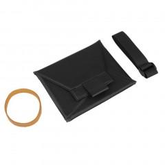 Foldable Lightweight Flashlight Softbox Universal Studio Photographic Box