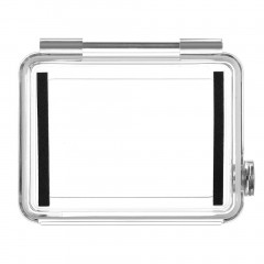 LCD BacPac Display Viewer Monitor Color Screen for Gopro Hero 3 3+ 4