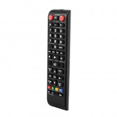 AK59-00149A BluRay DVD Player Remote Control Replacement for Samsung Control