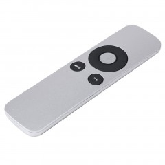Universal A1294 Remote Control For Apple TV For IPhone For Mac Music System