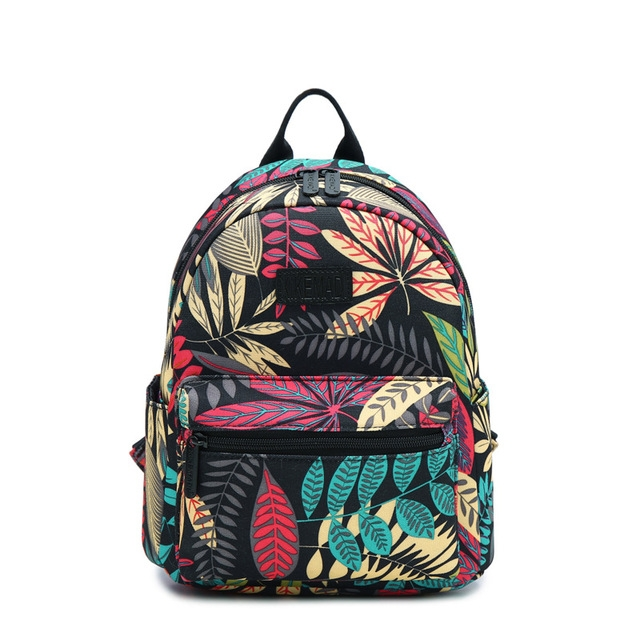 3a3d1098a8 Women Canvas Backpack Fashion High Quality Cute Travel Backpack Teenager  Girl Student School Bag red big  Product No  1958284. Item specifics  Brand