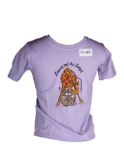 Beauty and the Beast T- shirt