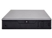 Uniview 16 Channel Network Video Recorder