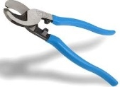 Cocraft Cable Cutter