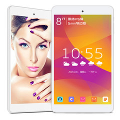 Teclast P80h Tablet PC 2GB Ram 16GB Rom 8 inch 1280*800 IPS Dual-Cameras WiFi Bluetooth GPS white 8.0 inch