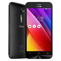 ASUS ZenFone 2 ZE551ML 5.5-inch Intel Z3560 quad-core 1920x1080 13.0MP black2G+16g