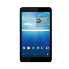 TECNO DroiPad 8II Tablet, 8