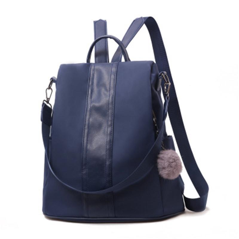 Name  shoulder bag   shoulder bag. Uses  Go to school. travel. get  together. Fabric  Oxford cloth. Function  Portable. Shoulders. One shoulder 284b6d23ebd3d
