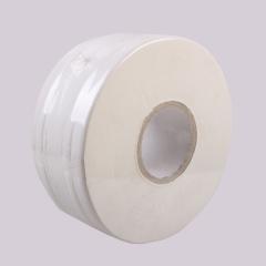 JUMBO ROLL TOILET PAPER white JUMBO