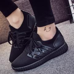 3df470483395 Kilimall  Fashion Sports Sneaker Women Run Shoes Hot Sneakers Court ...