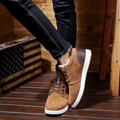 Fahion Low Top Taylor Shoes Canvas Mens Fashion Shoes Men's Casual Shoes Lover's Canvas Shoes brown 39