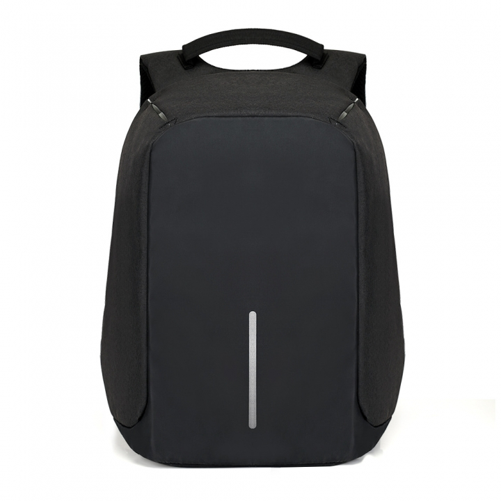 Kilimall  15 inch Laptop Backpack USB Charging Anti Theft Backpack ... 126e522840267