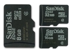 SanDisk high-speed solid state TF memory card Micro-SD card 98/100MB/S Bare Card without Package balck SanDisk 32gb micro-sd card/tf card/memory card