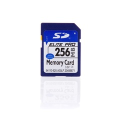 16GB Hinstar Technology Class 10 MB/S Camera Memory Card High Speed SD  Card dark blue camera sd card