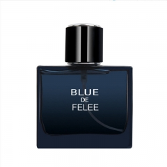 50ml Sexy Men Fragrance Classic Lasting Fresh Fragrance Makeup Male Perfume Men Spray Antiperspirant