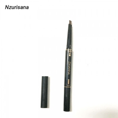 New Brand Eyebrow Tint Cosmetics Natural Long Lasting Paint Tattoo Waterproof Eyebrow Pencil Makeup as picture