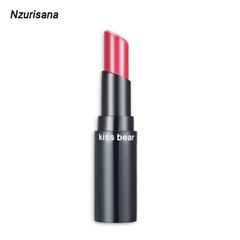 2020 NEW Lady Gifts Audacious Lipstick LI09