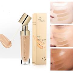 Liquid Concealer Cream Multiple Eye Base Foundation Concealer Waterproof Face Makeup Crrector Tattoo 2#