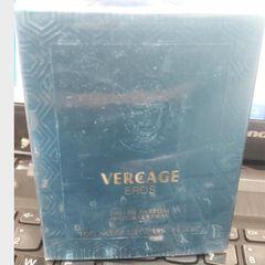 2020 NEW Lady Gifts Perfume Saddle Osmanthus Violet Turkic Osmanthus Musk default