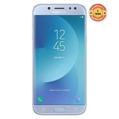 Galaxy J5 Pro (J530FD), 16GB, 2GB RAM silver