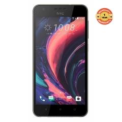 Desire 10 Compact 32GB, 3GB (Dual SIM) black