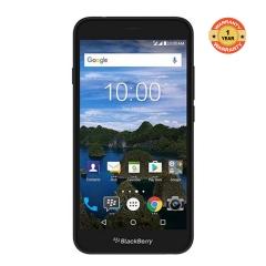 Blackberry Aurora - 5.5