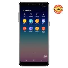 Samsung A8 Plus - 6.0