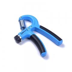 Hand Grip Strength Expander Training  Hand Grips Exerciser Gym Hand Gripper Fitness Grip Blue 10-40kg