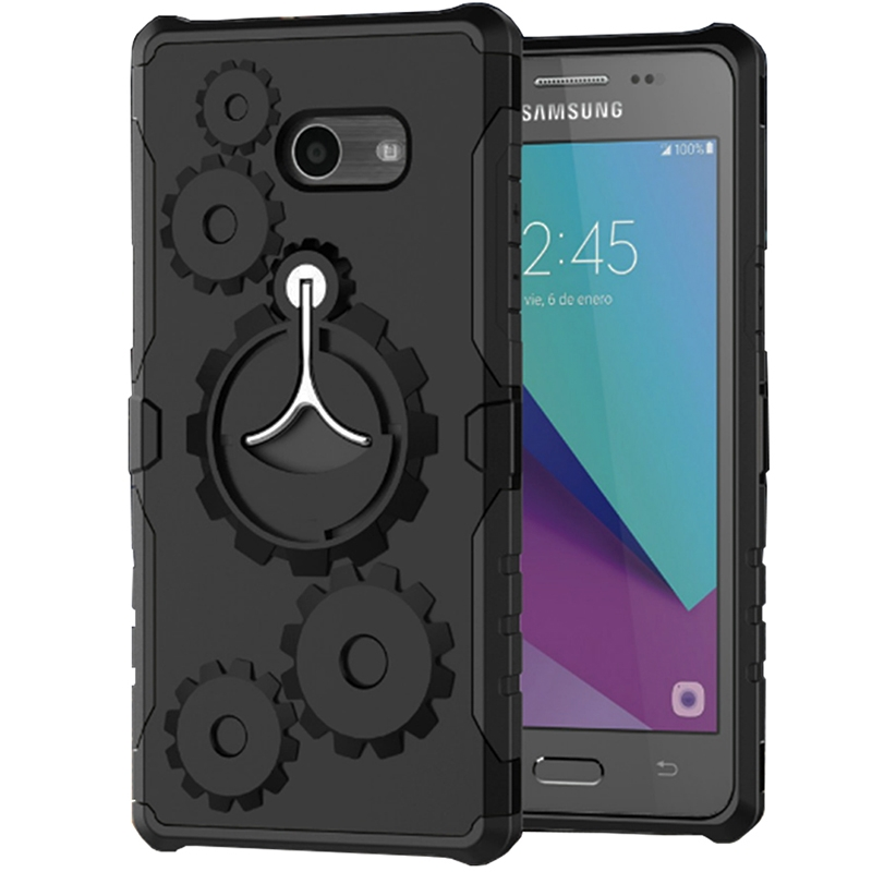 -1 x Samsung Galaxy J7 2017 case. Please Note: Accessories ONLY, Phone