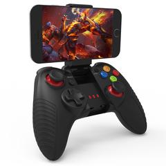 iPEGA PG-9067 Wireless Gaming Handle Bluetooth 3.0 Game Controller Joystick