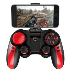 iPEGA PG-9089 Wireless Bluetooth Game Handle Jedi Survival Chicken Supplementary Artifact