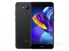 Refurbished phone HUAWEI HONOR V9 PLAY: 32GB ROM + 4GB RAM, 5.2