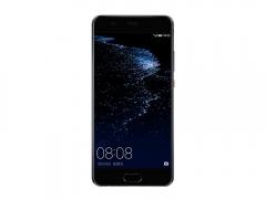 Refurbished phone HUAWEI P10: 64GB ROM + 4 GB RAM,-5.1