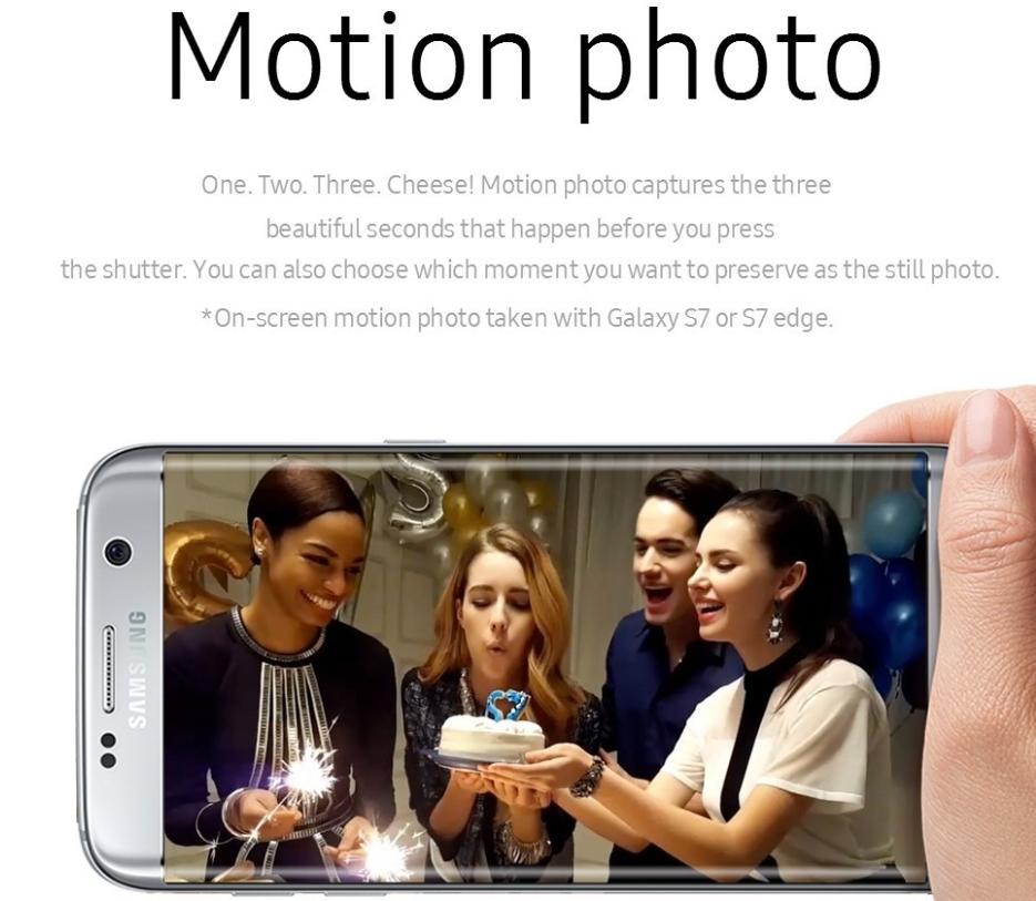Refurbished Samsung Galaxy S7 Edge Smartphone 4G LTE NFC 12 0 MP 4GB RAM  32GB ROM edge single 5 1