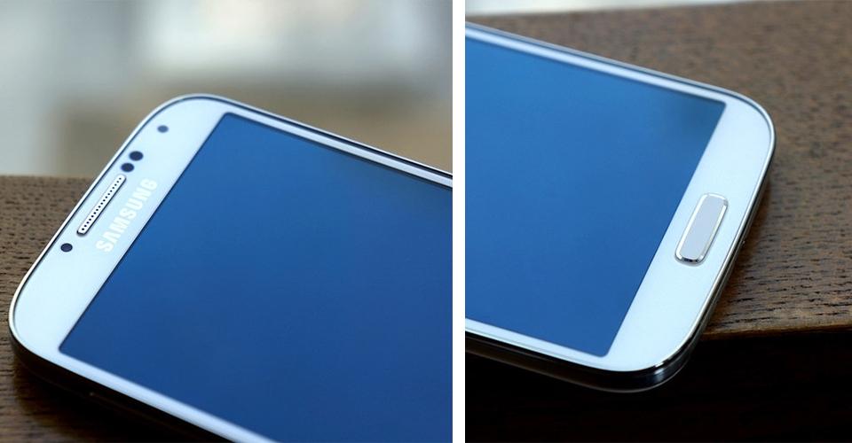 Refurbished Smartphone Samsung Galaxy S4 I9500 I9505 4G LTE 2GB+16GB 13 0MP  5 0'' SAMSUNG 4G LTE 4g lte i9505 black