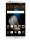 Global Firmware Refurbished Smartphone Huawei Mate 7 3GB+32GB -6'' Double SIM Silver 2GB+16GB