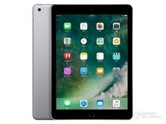 Refurbished Apple Ipad 1 iPad 1 iPad1- 9.7 Inch IPAD1 LCD display Black Black 16GB