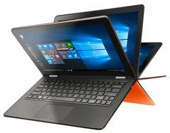 VOYO VBOOK A1  4GB+128GB  Celeron N3450 4G Laptop Computer 11.6