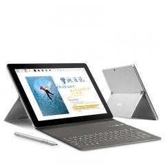 VOYO i8max i8 max Tablet PC  4GB ram 64GB Rom 10.1 inch  Android 7.0 4G LTE WiFI Bluetooth silver 3GB+32GB Standard