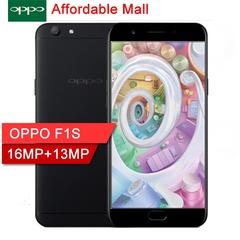 OPPO F1S smart phone  - 5.5