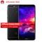Global Firmware Refurbished HUAWEI Honor 7S 5.45'' (4GB +64GB) Android 8.1 15MP+8MP  Smartphone Dual black 3gb+32gb
