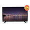 AUCMA LED Television Digital TV Black 32
