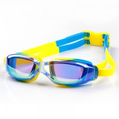 Nice Baby 1 Swimming Goggles  Swimming Mask Best Swim Goggles For Kids
