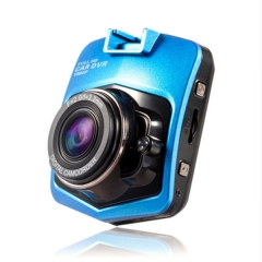 Mini Car DVR Camera Dashcam Full HD 1080P CamcorderParking Recorder G-sensor
