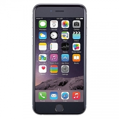 Apple IPhone 6  new Smartphone 16GB 4.7