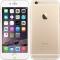 "Apple IPhone 6  new Smartphone 16GB 4.7"" With Finger Sensor +4G network(Certified Refurbished) gold 16g no fingerprint"