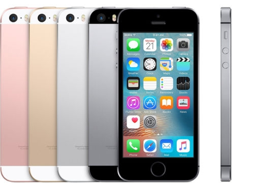 iPHONE 5 16GB Unlocked Smartphone Mobile Sales promotion Certified Refurbished new good battery white 16g