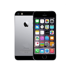 Original Apple IPhone 5s new Smartphone  4.0
