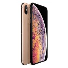 Apple Apple IPhone X 5.8-Inch HD (3GB,64GB ROM) IOS 11, 12MP + 7MP 4G Smartphone - no face id silver 64gb silver no face id